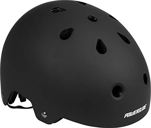 Powerslide Protection, Helmet Urban - M