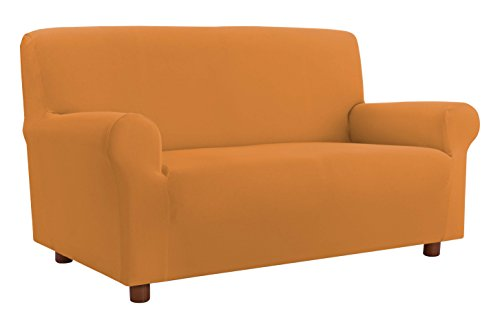 Datex Funda Cubre sofà Matthew Maìz 70/110 x 90 cm