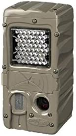 Cuddeback Power House IR Surprise price Model Brown SALENEW very popular G-5024