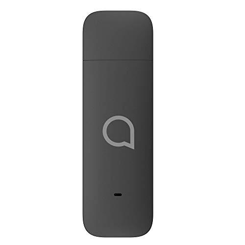 Alcatel Link Key - Chiavetta Internet 4G, LTE (CAT.4),...