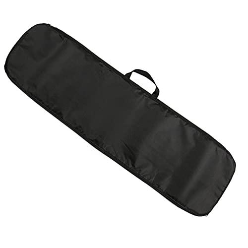 xldiannaojyb Piezas para Kayaks y piraguas Canoa Kayak Split Paddle Bag Bolsa de Transporte Bolsa de Asas Impermeable Cubierta Acolchada Llevar Bolsa