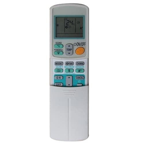 Calvas 100% nuevo ARC433A87 A/C controlador aire acondicionado aire acondicionado control remoto adecuado para daikin ARC433A17 ARC433A22