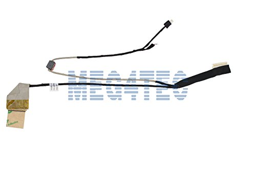 New ACER Aspire One D250LCD LED Display Bildschirm Kabel KAV60DC02000SB50C38