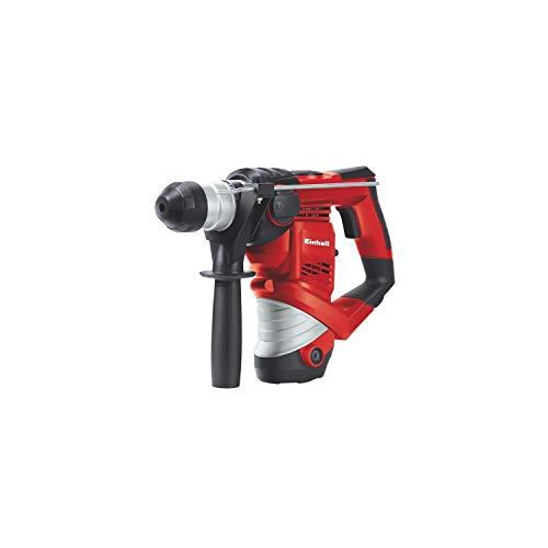 Einhell Hammer elektropneumatisch 900 W Th-Rh 900/1