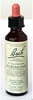 bach flower oil