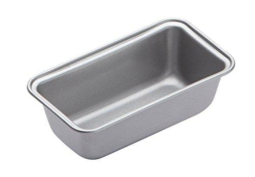 """Kitchencraft Auflaufform 15, 5 x 8, 5 cm (6\"""" x 3.5\"""")"""