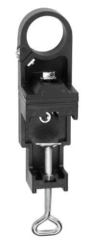 Bosch 2 609 255 721 - Soporte de sujeción para taladradoras.