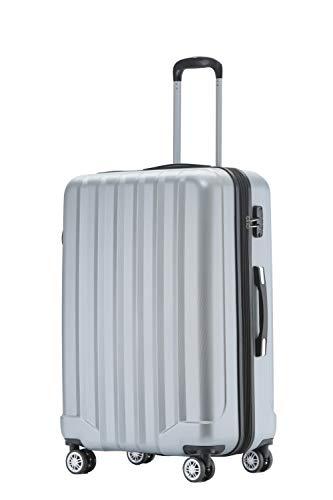 BEIBYE TSA-Schloß 2080 Hangepäck...