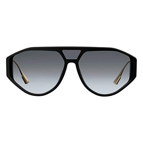 Gafas de Sol Mujer Dior CLAN1-807 (ø 60 mm) | Gafas de sol Originales | Gafas de sol de Mujer | Viste a la Moda