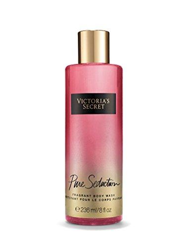 La mejor comparación de Pure Seduction Victoria Secret de esta semana. 4