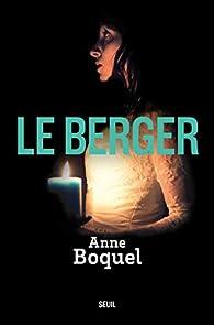 Le berger par Boquel