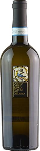 Feudi San Gregorio Lacryma Christi Bianco 2020