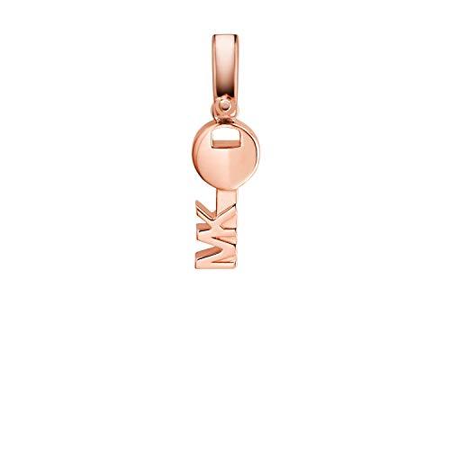 Michael Kors Fine Jewelry Premium MKC1078AA791 Colgante Charm