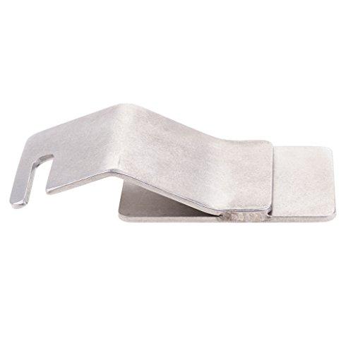 IPOTCH Herramienta para Neumáticos Bead Holder Hook Pal para YAMAHA SUZUKI
