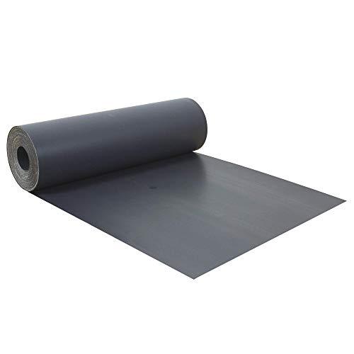 Milchtütenpapier Abdeckpappe Pappe Milchkarton 300 g/m² ca. 620 mm Breite / 35 m²