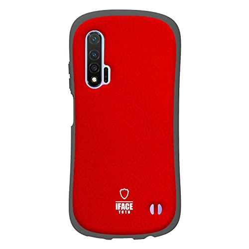 Adecuado para Huawei 6 funda de teléfono móvil 7se8 personalización 5 todo incluido 4 anti-caída 3 mate PRO-piel textura naranja_Huawei 6 4G