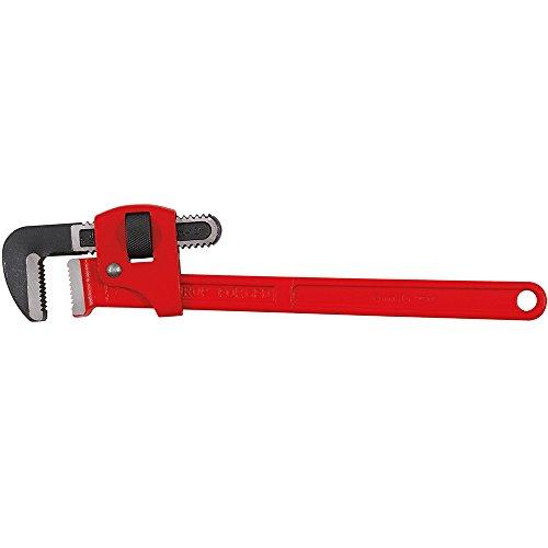 MOB Outillage 9021450001Stillson chiavi 450mm apertura max 2'