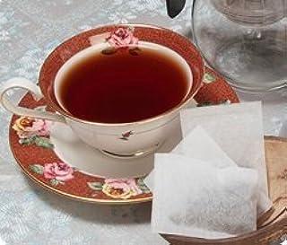 普洱茶 プーアル茶(宮廷 プーアール茶) ティーバッグ60包 入り