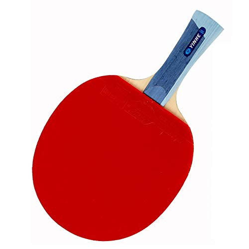 Check Out This Hewen-Ping Pong Set Table Tennis Bat Set with 1 Rackets, 10 Balls, 11 Star Pingpong R...
