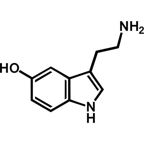 unknow 15.5X11CM Molecule Vinyl Decal Auto-Styling Auto Fensteraufkleber