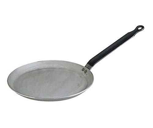 DE BUYER -5120.18 -poele a crepes carbone plus ø 18cm