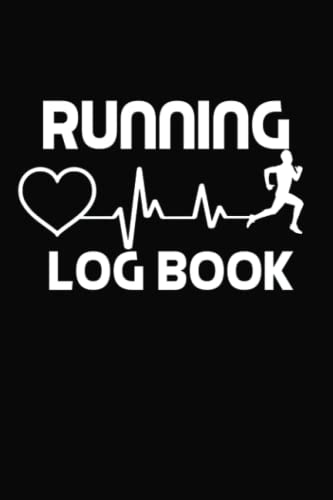 Compare Textbook Prices for Running Log Book: Running and Jogging Log Book Tracker for men's, women's and couples Runners Training Diary, Running, Gift For Runners  ISBN 9798499416105 by Home, Runners