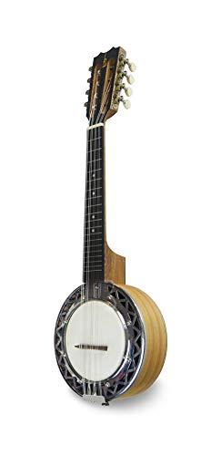 APC BJPT100 - APC Banjo Portugais