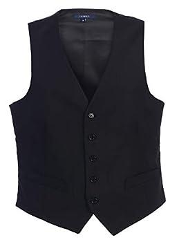 Best black vest for men Reviews