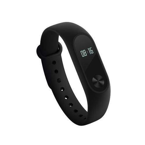 Xiaomi Mi Band 2 Tela Oled Original Pulseira Smart Watch relógio inteligente