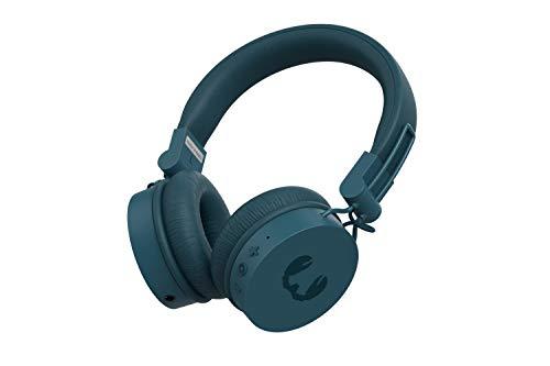Fresh 'n Rebel Headphones Caps 2 Wireless   On-Ear Drahtlose Bluetooth Kopfhörer - Storm Grey