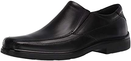 Hush Puppies Men's Fashion Casual Loafer