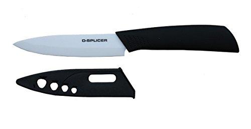 D-Splicer