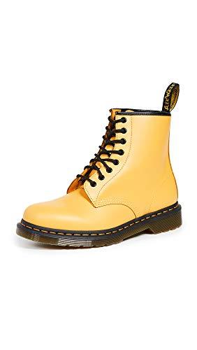 Dr. Martens Unisex Erwachsene Boots 1460