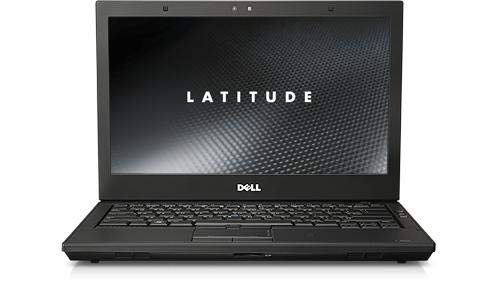 Dell Latitude E4310 13.3 Inch Business PC, Intel Core i5-520M up to 2.93GHz, 4G DDR3, 250G, VGA, Windows 10 Pro 64 Bit Multi-Language Support English/French/Spanish(Renewed)