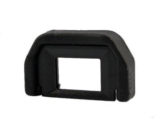 Augenmuschel PROFOX EC-1 ersetzt Canon EF für Canon 100D, 300D, 350D, 400D, 450D, 500D, 550D, 600D, 650D, 700D, 1000 D, 1100D u.a.