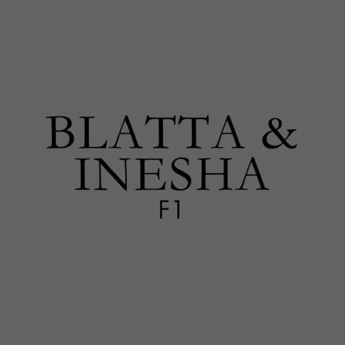 Blatta & Inesha