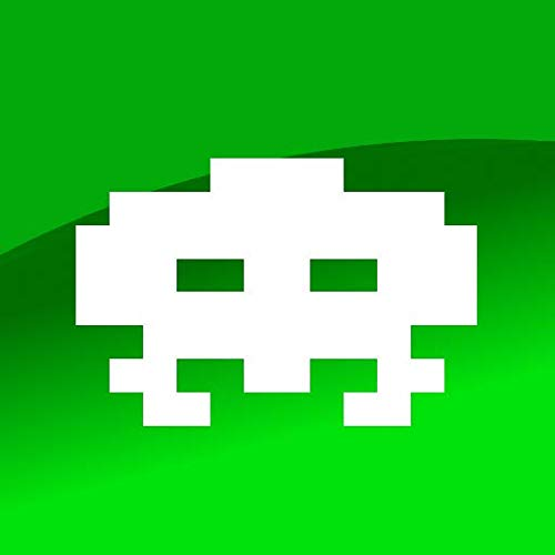 Space Invader 7 Trial