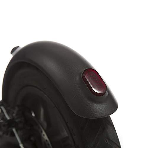 Xiaomi eScooter Mijia M365 - 4