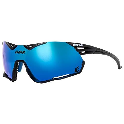 gafas de ciclismo eassun