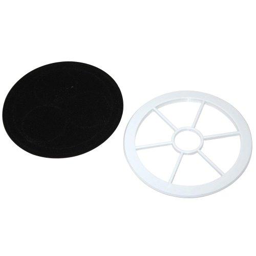 BOMANN Trockner Vent Adapter / Seal Kit