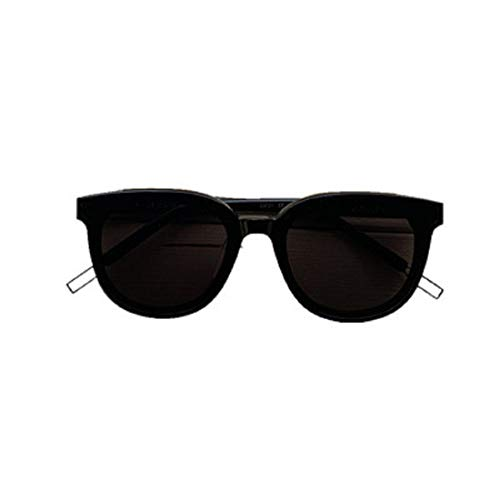 YANGSANJIN Retro gepolariseerde zonnebril Vintage Classic Licht Metalen Steampunk Frame Mannen en Vrouwen, Sport Zonnebril Jeugd Honkbal Riding Sport Brillen·
