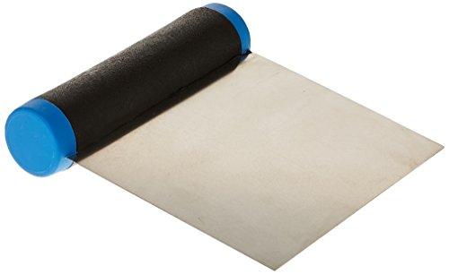 DE BUYER -3302.11N -coupe-pate souple dtlame acier traite
