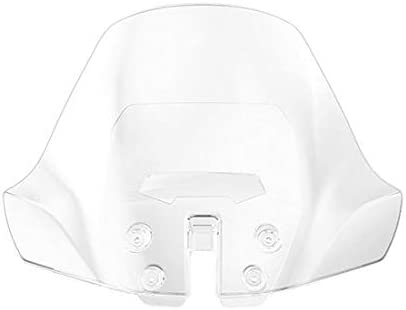 Can-Am Adventure New color Windshield Screen Ryker Only Ranking TOP12 219401030 for