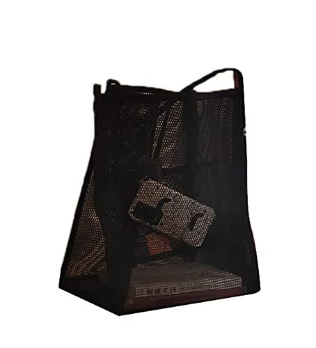 Suncolour Strandtaschen für Frauen Durable Outdoor Bag Pack Spielzeug Aufbewahrungstasche
