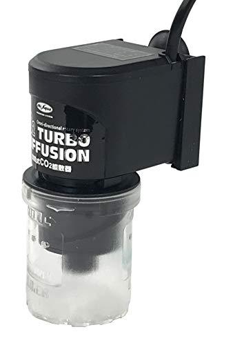 Mr. Aqua Turbo Diffuser 400