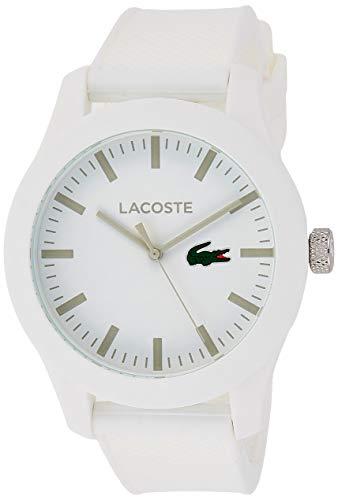 Reloj Lacoste para Hombres 43mm