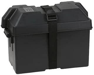 Deka 03189 Marine Battery Box (Large, Group 27/31)