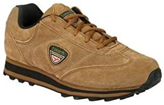 Lakhani Men's Camel Running Shoes (098)