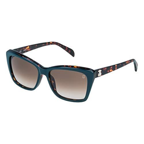Gafas de Sol Mujer Tous STO954S-550Z99 (ø 55 mm) | Gafas de sol Originales | Gafas de sol de Mujer | Viste a la Moda
