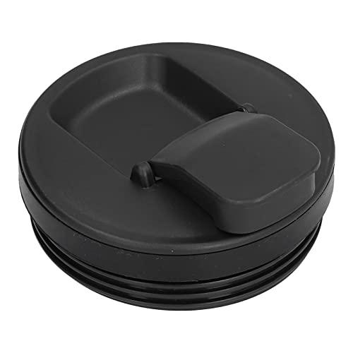 Tapa Abatible para Taza De Licuadora, Practicidad Fuerte Tapa Superior De Licuadora Resistente A La Corrosión para El Hogar para Piezas De Exprimidor